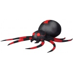 Sunstar Industries Airblown Black Spider