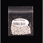 Loftus Billy Bob Thermal Beads for Teeth One-Size