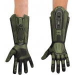 Rubie's Costumes Halo 3 Gloves - Adult One-Size