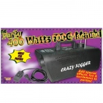 Forum Novelties 400 watt Fogger