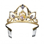 Disguise Rapunzel Deluxe Tiara One-Size