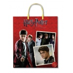 Rubie's Costumes Harry Potter Child Treat Bag One-Size