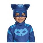 Disguise Catboy Deluxe Child Mask One-Size
