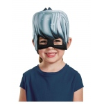 Disguise Luna Classic Child Mask One-Size