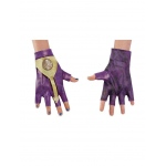 Disguise Mal Isle Look Child Glove One-Size