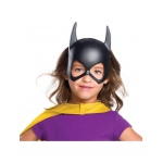 Rubie's Costumes Batgirl Child Mask One-Size