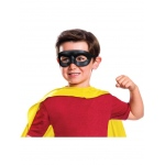 Rubie's Costumes Robin Child Mask One-Size