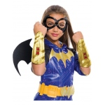 Rubie's Costumes Batgirl Child Accessory Kit One-Size
