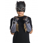 Rubie's Costumes Batman Child Gauntlets One-Size