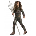 Rubie's Costumes Aquaman Adult Trident One-Size