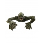 Rubie's Costumes Creature from the Black Lagoon Grave Walker One-Size
