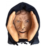 Forum Novelties Animated Scary Peeper One-Size