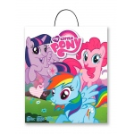 Disguise My Little Pony Treat Bag One-Size