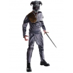 Rubie's Costumes Ares Deluxe Adult Costume Standard