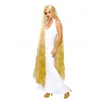 60 Inches Lady Godiva Wig: Everyday