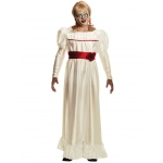 Annabelle Adult Costume XL: X-Large, Everyday, Adult