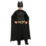 Imagine Batman Child Action Suit Set Medium