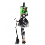 Betel Witch Sexy Betel Witch Sexy Adult Costume - Small