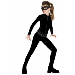 Imagine Catwoman Action Suit Child Set Small