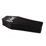 Fun World Collapsible Coffin