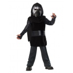 Imagine Star Wars Episode VII: The Force Awakens Child Costume