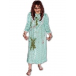 The Exorcist Regan Adult Costume: Everyday, Adult