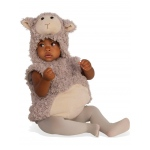 Rubie's Costumes Baby Lamb Infant Costume