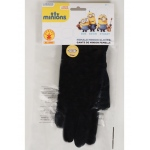 Rubie's Costumes Minion Gloves