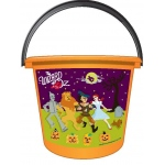 Rubie's Costumes The Wizard of Oz Trick or Treat Pail