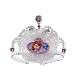 Disguise Girls Sofia The First Tiara One-Size