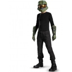 Disguise Halo Master Chief Child Kit One-Size