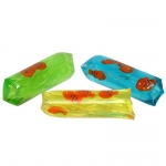BuySeasons Clown Fish Water Wiggler Asst. (12)