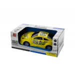 Remote Control Multi-Direction Race Car: assorted colors