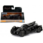 2015 Arkham Knight Batmobile 1/32 Diecast Model Car by Jada