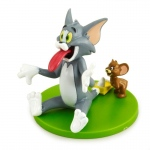 Tom and Jerry Cake Topper