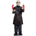 Nosferatu Lifesize Animated Prop