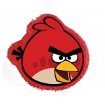 Angry Birds Red Bird Pinata