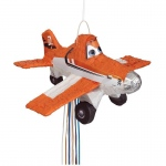 Disney Planes Pull-String Pinata: Birthday