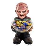 Rubie's Costumes Freddy Kreuger Candy Bowl One-Size