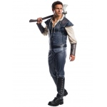 The Huntsman: Winter's War Movie Deluxe Adult Costume XL: X-Large, Everyday, Adult