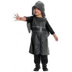 Star Wars: The Force Awakens Kylo Ren Costume: Toddler, Everyday