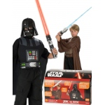 Imagine Star Wars Battle Trunk One Size