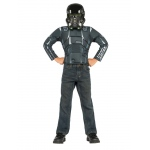Imagine Star Wars Death Trooper Deluxe Costume One Size