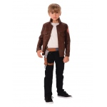 Imagine Star Wars Episode VIII - The Last Jedi Poe Costume Set One Size