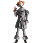 Grand Heritage Mens Pennywise Costume STD: Standard, Dress Up