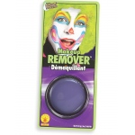 Rubie's Costumes Make-up Remover