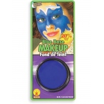 Rubie's Costumes Blue Grease Make-up