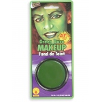 Rubie's Costumes Green Grease Make-up
