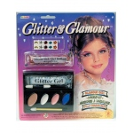 Rubie's Costumes Glamour Girl Makeup