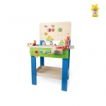 Hape Toys Master Workbench: 3Y+